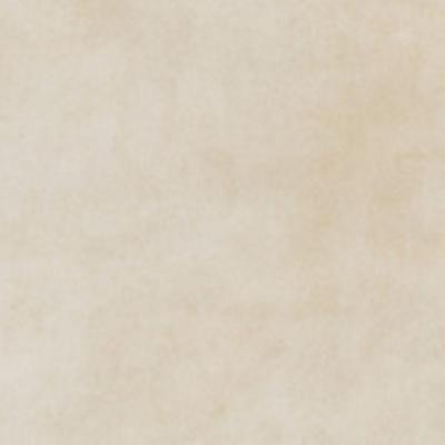 Veranda Dune 6-1/2 in. x 6-1/2 in. Porcelain Floor and Wall Tile (9.16 sq. ft. / case)