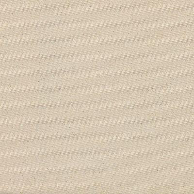 Identity Bistro Cream Fabric 18 in. x 18 in. Polished Porcelain Floor and Wall Tile (13.07 sq. ft. / case)-DISCONTINUED