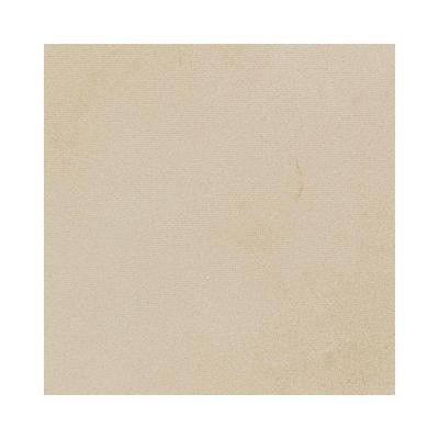 Vibe Techno Beige 12 in. x 12 in. Porcelain Floor and Wall Tile (11.62 sq. ft. / case)-DISCONTINUED