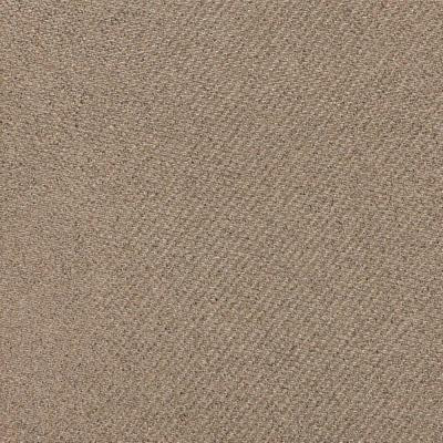 Identity Imperial Gold Fabric 18 in. x 18 in. Polished Porcelain Floor and Wall Tile (13.07 sq. ft. / case)-DISCONTINUED