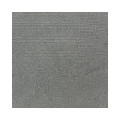 Vibe Techno Gray 24 in. x 24 in. Porcelain Floor and Wall Tile (15.49 sq. ft. / case)-DISCONTINUED