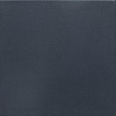 Colour Scheme Galaxy Solid 12 in. x 12 in. Porcelain Floor and Wall Tile (15 sq. ft. / case)