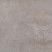 13 in. x 13 in. Ferro Aluminio Porcelain Floor and Wall Tile