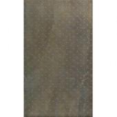 Avila Squares Alga 12 in. x 24 in. Alga Porcelain Floor and Wall Tile (14.25 sq.ft./case)-DISCONTINUED