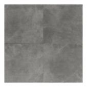 Concrete Connection Steel Structure 20 in. x 20 in. Porcelain Floor and Wall Tile (16.27 sq. ft. / case)