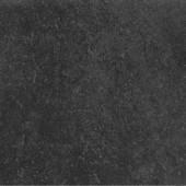 Ridgeway Ember 6-1/2 in. x 6-1/2 in. Porcelain Floor and Wall Tile (10.55 sq. ft. / case)