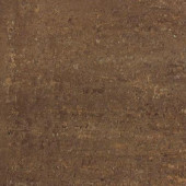 Orion 16 in. x 16 in. Marron Porcelain Floor and Wall Tile-DISCONTINUED