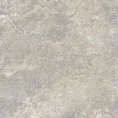 Del Monoco Leona Grigio 13 in. x 13 in. Glazed Porcelain Floor and Wall Tile (14.77 sq. ft. / case)