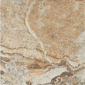 Folkstone Slate Sandy Beach 12 in. x 12 in. Porcelain Floor and Wall Tile (15 sq. ft. / case)