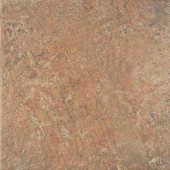 Craterlake 18 in. x 18 in. Fuego Porcelain Floor and Wall Tile-DISCONTINUED