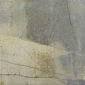 Classic Gray 16 in. x 16 in. Porcelain Floor Tile (14.22 sq.ft./Case)