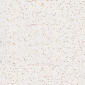 Semi-Gloss Golden Granite 6 in. x 6 in. Ceramic Wall Tile (12.5 sq. ft. / case)