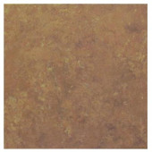 Rocky Mountain Nocce 12 in. x 12 in. Porcelain Floor Tile-DISCONTINUED