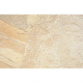 Ayers Rock Solar Summit 13 in. x 20 in. Glazed Porcelain Floor and Wall Tile (12.86 sq. ft. / case)
