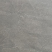 Avila 18 in. x 18 in. Gris Porcelain Floor and Wall Tile (10.66 sq. ft. /case)-DISCONTINUED