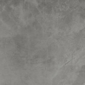 Concrete Connection Steel Structure 6-1/2 in. x 6-1/2 in. Porcelain Floor and Wall Tile (13.88 sq. ft. / case)