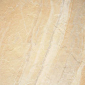 Ayers Rock Solar Summit 20 in. x 20 in. Glazed Porcelain Floor and Wall Tile (13.72 sq. ft. / case)