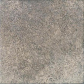 Alta Vista Misty Rain 18 in. x 18 in. Porcelain Floor and Wall Tile (18 sq. ft. / case)