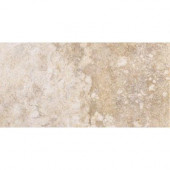 Campione 6-1/2 in. x 3-1/4 in. Armstrong Porcelain Floor and Wall Tile (10.55 sq. ft. / case)