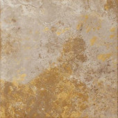 Jade 6-1/2 in. x 6-1/2 in. Taupe Porcelain Floor and Wall Tile (10.55 sq. ft. case)