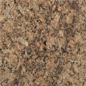 Giallo Venezno 12 in. x 12 in. Natural Stone Floor and Wall Tile (10 sq. ft. / case)