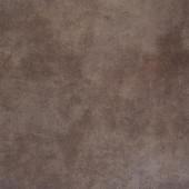 Veranda Zinc 6-1/2 in. x 6-1/2 in. Porcelain Floor and Wall Tile (9.16 sq. ft. / case)