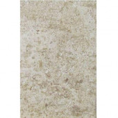 Montagna Cortina 8 in. x 12 in. Porcelain Wall Tile (9.59 sq. ft. / case)
