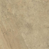 Artisan Bellini 12 in. x 12 in. Brown Porcelain Floor and Wall Tile