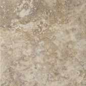 Campione 6-1/2 in. x 6-1/2 in. Sampras Porcelain Floor and Wall Tile (10.55 sq. ft. / case)