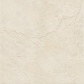 Mt. Everest Bianco 18 in. x 18 in. Porcelain Floor and Wall Tile (13.13 sq. ft./Case)-DISCONTINUED