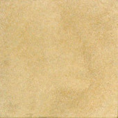 Royal Bomaniere 12 in. x 12 in. Tumbled Limestone Floor and Wall Tile (10 sq. ft. / case)