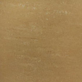 Orion 24 in. x 24 in. Beige Porcelain Floor and Wall Tile-DISCONTINUED
