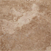 Montagna 16 in. x 16 in. Cortina Porcelain Floor and Wall Tile (15.5 sq. ft. / case)