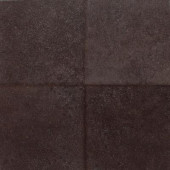 City View Village Cafe 18 in. x 18 in. Porcelain Floor and Wall Tile (10.9 sq. ft. / case)