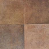 Terra Antica Bruno 12 in. x 12 in. Porcelain Floor and Wall Tile (14.53 sq. ft. / case)