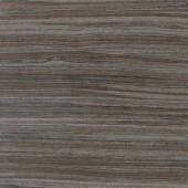 Veranda Bamboo Forest 20 in. x 20 in. Porcelain Floor and Wall Tile (15.51 sq. ft. / case)