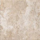 Montagna Lugano 6 in. x 6 in. Glazed Porcelain Floor & Wall Tile