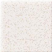 Semi-Gloss Golden Granite 4-1/4 in. x 4-1/4 in. Ceramic Bullnose Corner Wall Tile