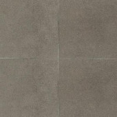 City View Downtown Nite 12 in. x 12 in. Porcelain Floor and Wall Tile (10.65 sq. ft. / case)