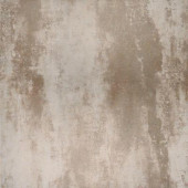 Vanity 12 in. x 12 in. Frost Porcelain Floor and Wall Tile (15.5 sq. ft. / case)-DISCONTINUED