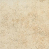 Brixton Sand 6 in. x 6 in. Ceramic Wall Tile (12.5 sq. ft. / case)