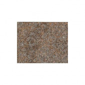 Castanea Porfido 10-1/2 in. x 15-1/2 in. Porcelain Floor and Wall Tile (7.87 sq. ft. / case)-DISCONTINUED