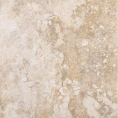 Campione 20 in. x 20 in. Armstrong Porcelain Floor and Wall Tile (16.15 sq. ft. / case)