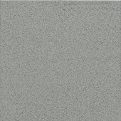 Colour Scheme Desert Gray 1 in. x 6 in. Porcelain Cove Base Corner Trim Floor and Wall Tile