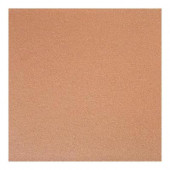 Quarry Golden Granite 6 in. x 6 in. Abrasive Ceramic Floor and Wall Tile (11 sq. ft. / case)