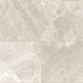 Arctic Gray 12 in. x 12 in. Natural Stone Floor and Wall Tile (10 sq. ft. / case)