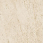 Botticino 12 in. x 12 in. Natural Ceramic Floor and Wall Tile-DISCONTINUED
