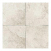 Salerno Grigio Perla 6 in. x 6 in. Ceramic Wall Tile (12.5 sq. ft. / case)