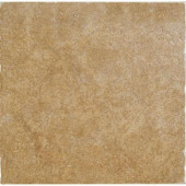 Genoa Campetto 20 in. x 20 in. Porcelain Floor and Wall Tile (18.83 sq .ft./case)