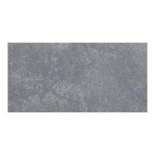 Florenza Azzurro 12 in. x 24 in. Porcelain Floor and Wall Tile (11.62 sq. ft. / case)-DISCONTINUED